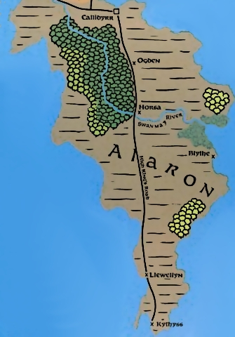 Map - Lower Alaron Lwr_al11