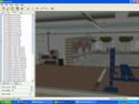 Help Grid Garage Gird310