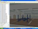 Help Grid Garage Grid210
