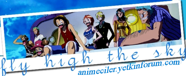 Türk Animeciler