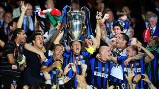 Calcio Champi10