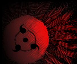 Jutsus de sasuke Sharin10