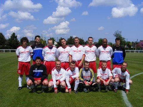 photos des finales du 13 mai 2010 Dscf1210