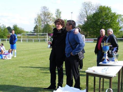 photos des finales du 13 mai 2010 Dscf1214