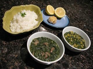 Oriental , Arabic , Indian   cuisine 42172510