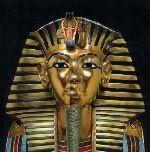 Tutankhamon, ucis de o maladie sangvina congenitala Tuted_10