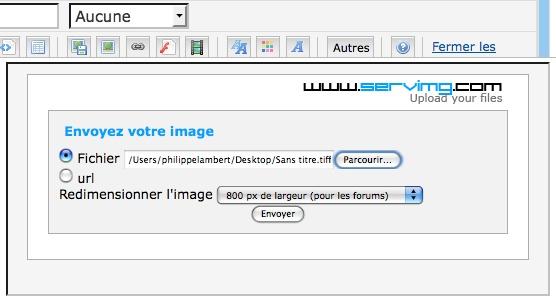 Comment ajouter une image? 2_tiff10