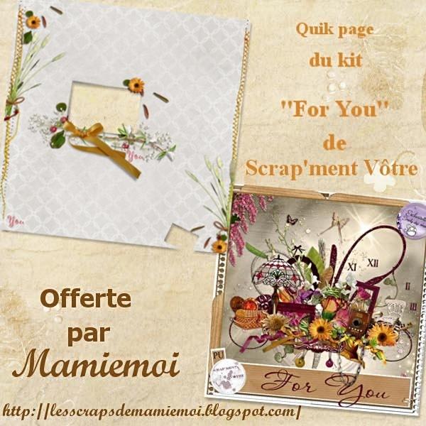 Freebie de Mamiemoi le 30 Juin Scrapm17