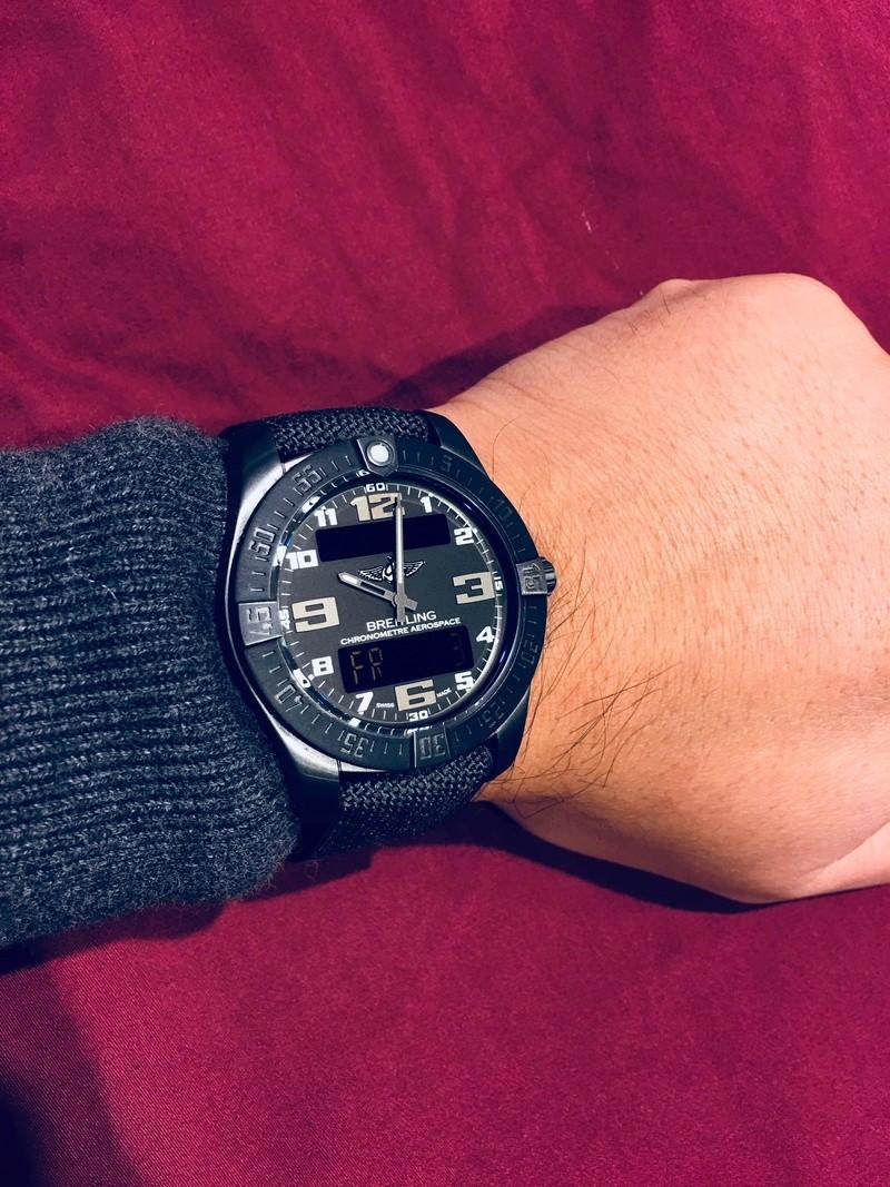 La montre du vendredi 3 novembre 2017 Img_7310