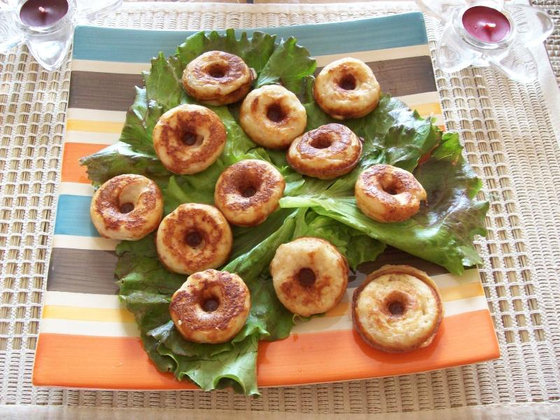 Donuts Salés 100_5510