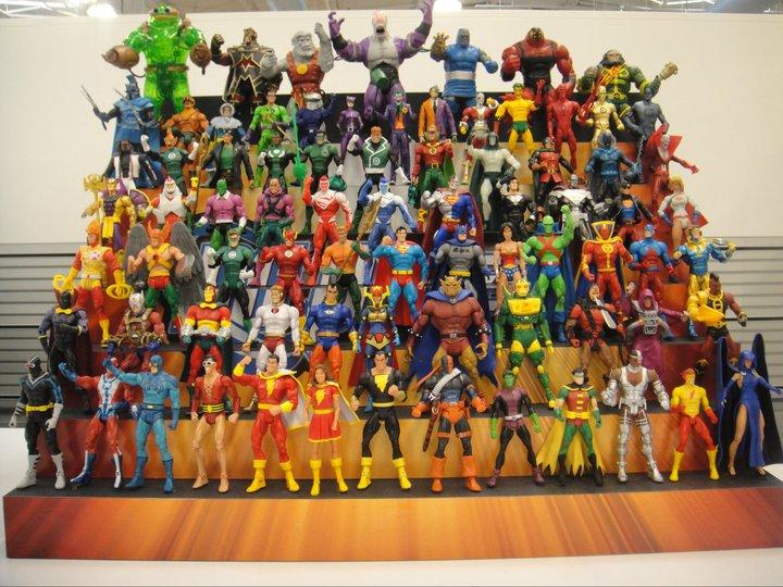 DC Universe Classics Action Figures Tema Principal - Página 7 15415310