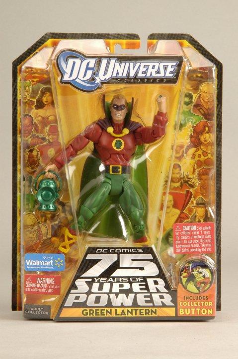 DC Universe Classics Action Figures Tema Principal 28260_10