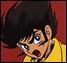 Noticias de Anime & Cartoons