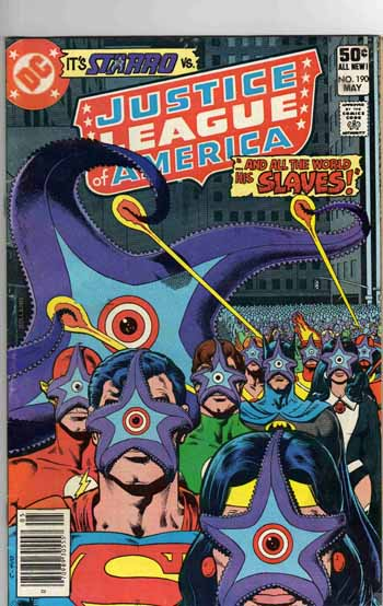 DC Universe Classics Action Figures Tema Principal - Página 37 Starro10