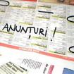ANUNTURI