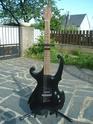 guitare NC Akuma Dsc02048