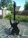 guitare NC Akuma Dsc02049