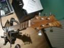 guitare NC Akuma Dsc02050