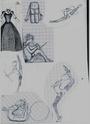 vos dessins sur la GR - Page 5 00110
