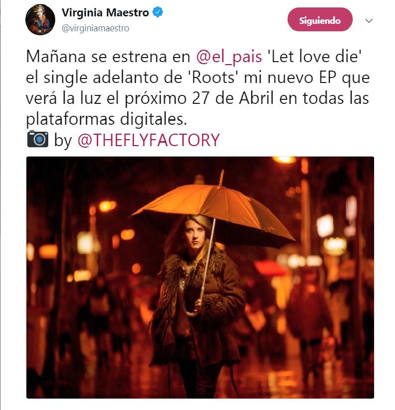 EP de Virginia el 27 de Abril de 2018 Sin_ty10