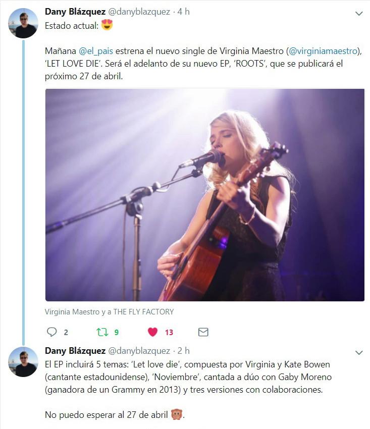 EP de Virginia el 27 de Abril de 2018 Sin_ty11