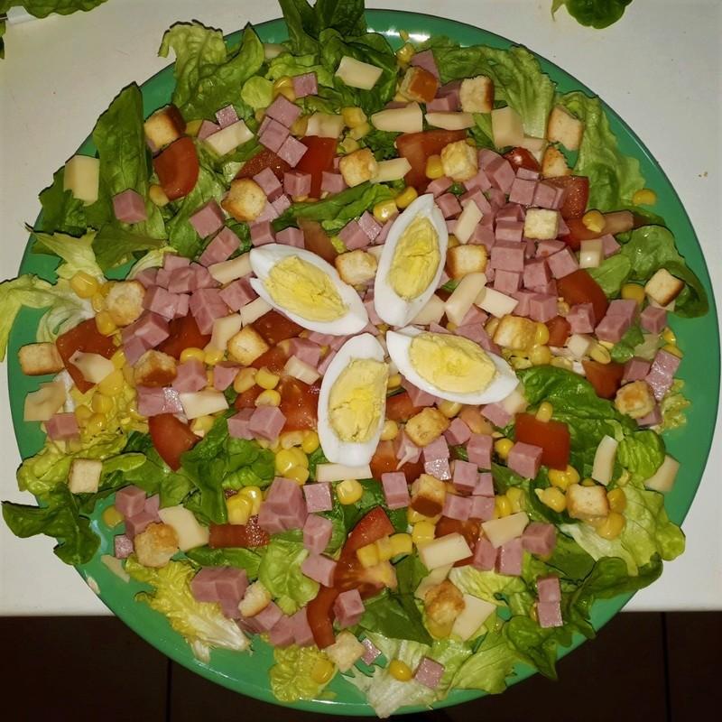 Bons mais pas que... Salade10