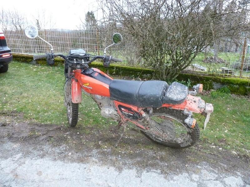 Automnale de la Creuse 2016 P1100513