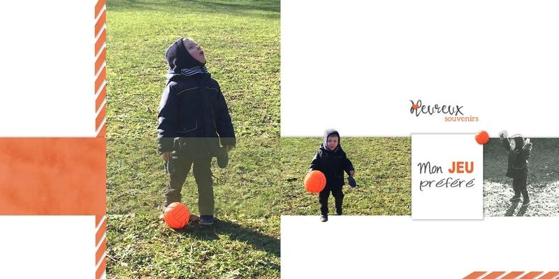 Challenge scraplift --> 31 mars Ballon10