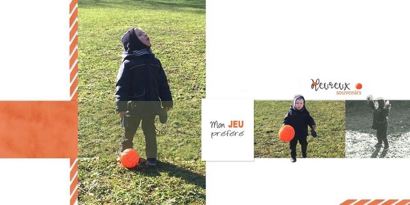 Challenge scraplift --> 31 mars Ballon11