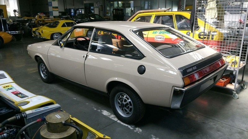 Collection RENAULT CLASSIC 229a4f10
