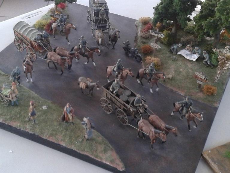 expo modelmania monchecourt du 26 novembre Expo_d13