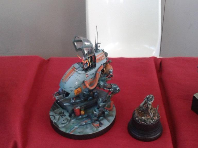 expo modelmania monchecourt du 26 novembre Expo_d18
