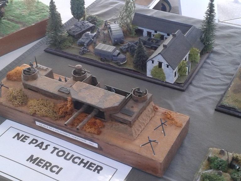 expo modelmania monchecourt du 26 novembre Expo_d25