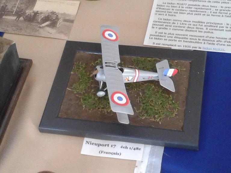 expo modelmania monchecourt du 26 novembre Expo_d31