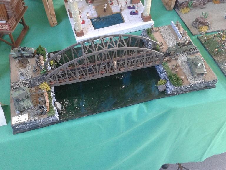expo modelmania monchecourt du 26 novembre Expo_d33