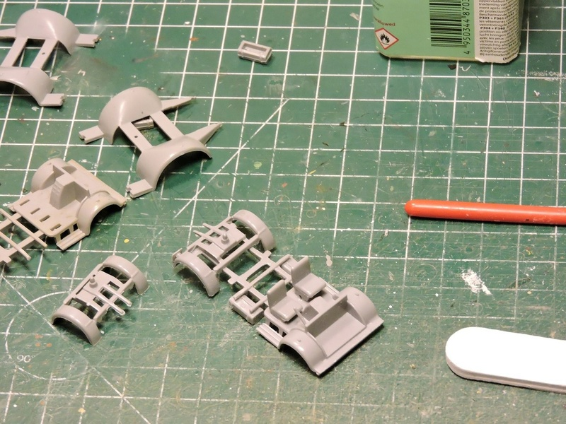 [airfix] set recovery  Raf_re11