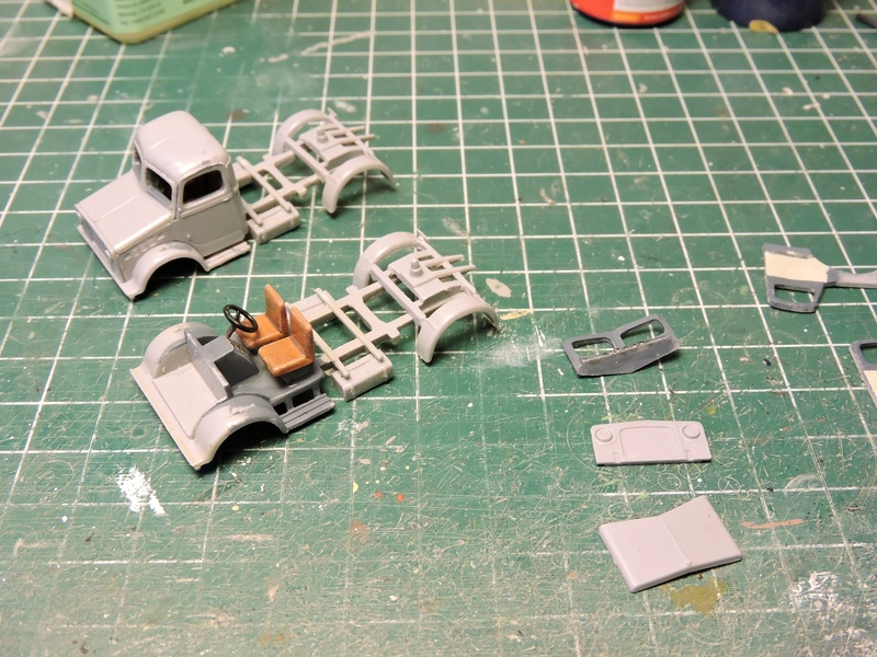 [airfix] set recovery  Raf_re13