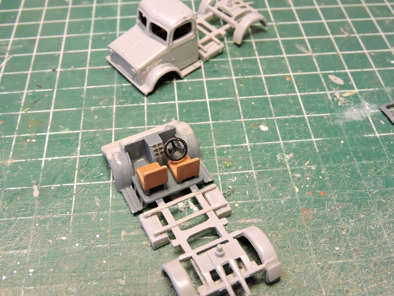[airfix] set recovery  Raf_re14