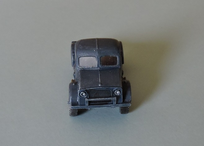 [airfix] set recovery  - Page 2 Raf_re20