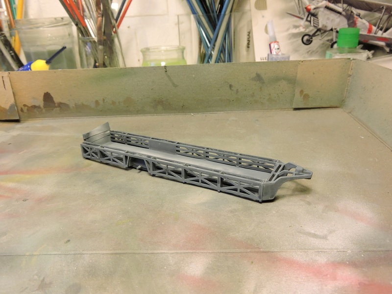[airfix] set recovery  - Page 2 Recove15