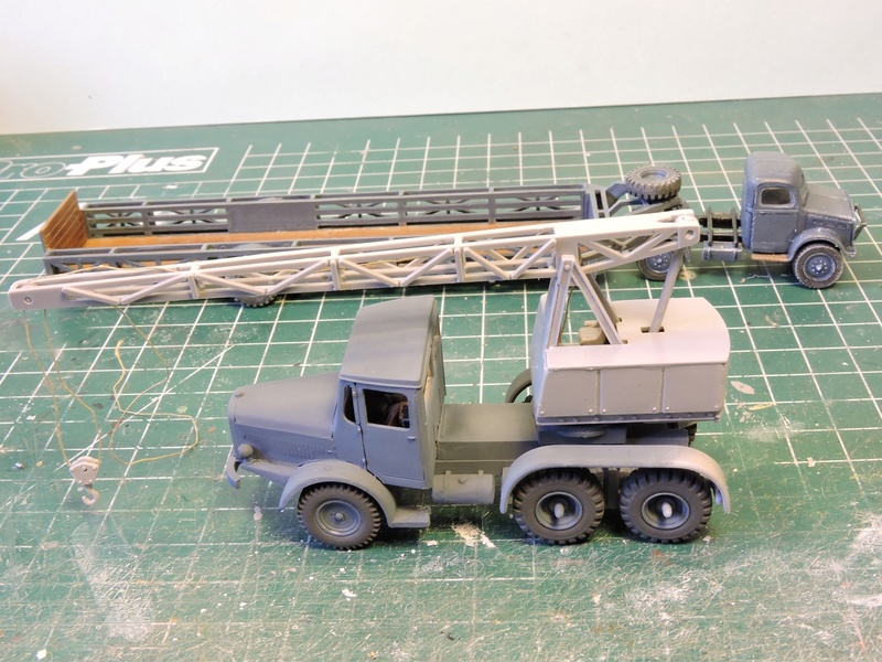 [airfix] set recovery  - Page 2 Recove19