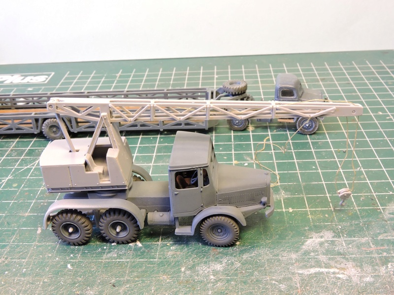 [airfix] set recovery  - Page 2 Recove21