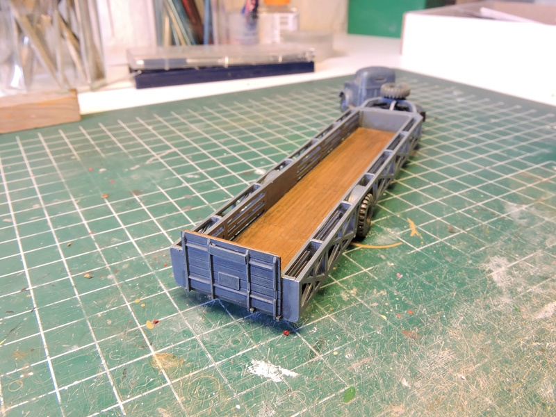 [airfix] set recovery  - Page 3 Recove24