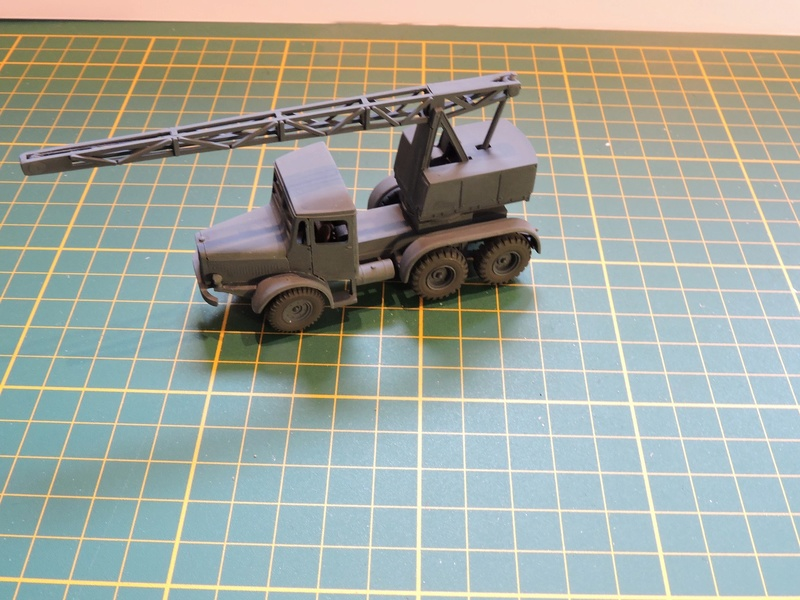 [airfix] set recovery  - Page 3 Recove26