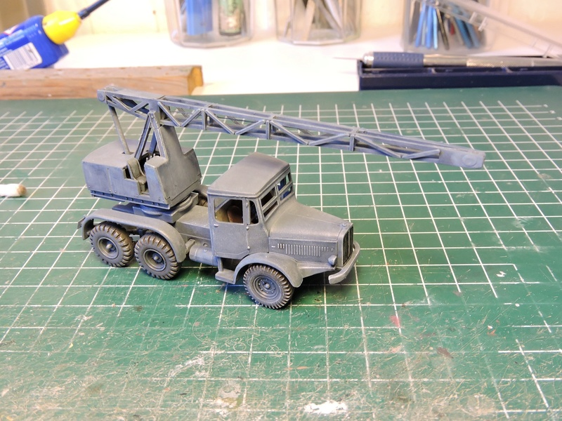 [airfix] set recovery  - Page 3 Recove28
