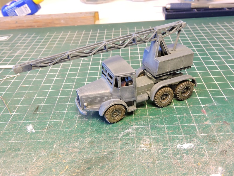 [airfix] set recovery  - Page 3 Recove29
