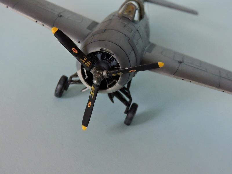 [airfix] Wildcat F4F4 Wildca18