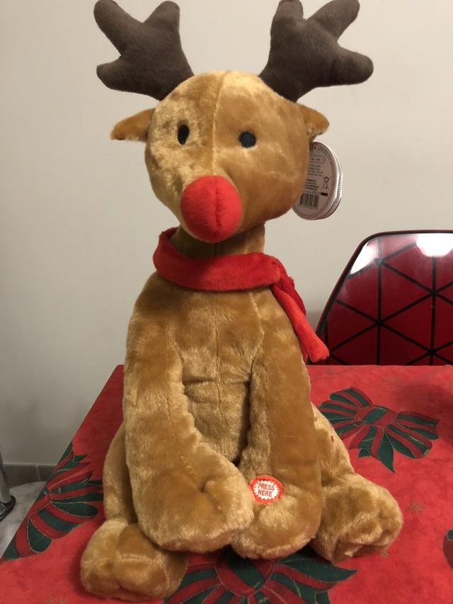 Père-Noël Surprise 2017 - Inscriptions closes : à vous de jouer - Img_0422