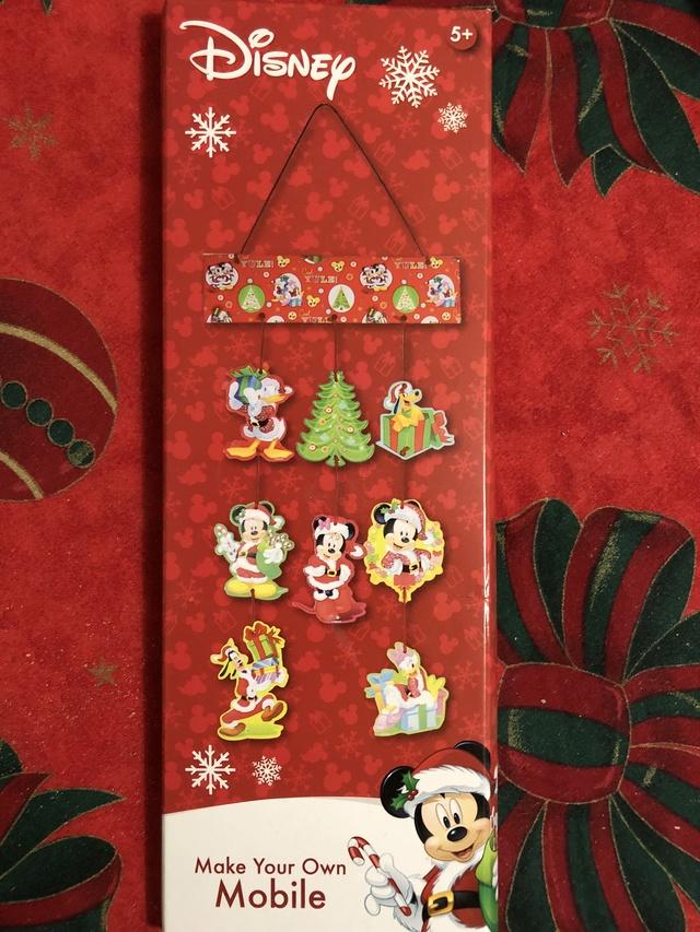 Père-Noël Surprise 2017 - Inscriptions closes : à vous de jouer - Img_0432