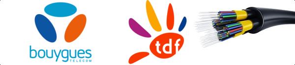 Bouygues Telecom intègre les réseaux FTTH de TDF 15080410